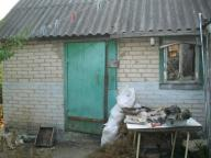 Дом, Казачья Лопань, Харьковская область (297135 4)