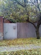 Дом, Харьковская область (297174 10)