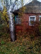 Дом, Харьковская область (297174 7)