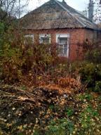 Дом, Харьковская область (297174 8)
