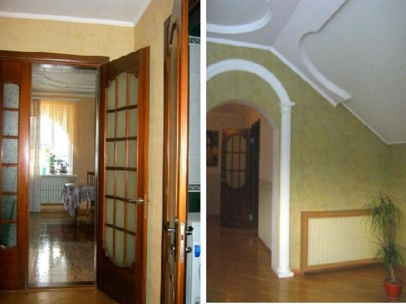 Продажа дома в Харькове 4