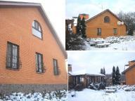 Дом, Харьков, Северная Салтовка (297475 1)