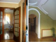 Дом, Харьков, Северная Салтовка (297475 4)