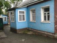 Дом, Харьков, Бавария (298308 2)