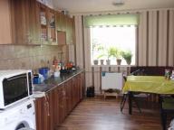 Дом, Харьковская область (298467 1)