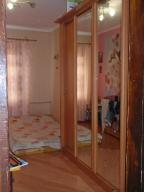 Дом, Харьковская область (298467 5)