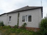 Дом, Бабаи, Харьковская область (298516 14)