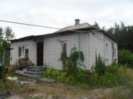 Дом, Бабаи, Харьковская область (298516 15)