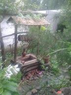 Дом, Каменная Яруга, Харьковская область (299331 3)