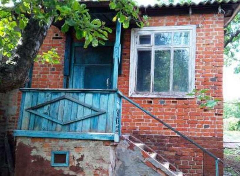 Дом, 2-комн., Пивденное (Харьк.), Харьковский район
