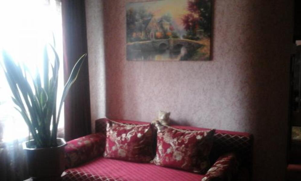Дом, Рай Оленовка, Харьковская область (299648 2)