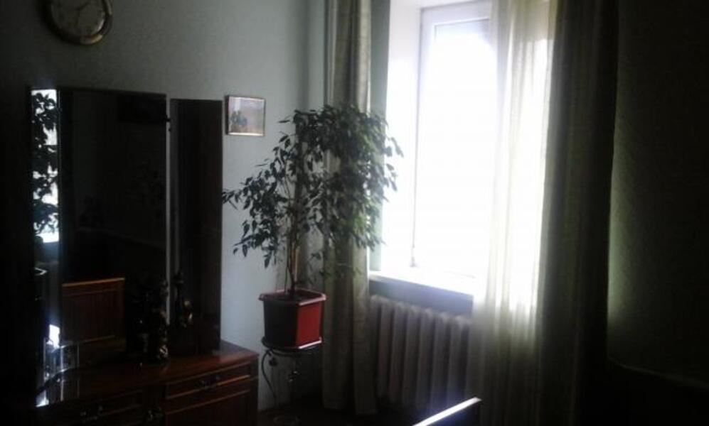 Дом, Рай Оленовка, Харьковская область (299648 4)
