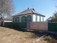 Дом, Бутовка, Харьковская область (300699 1)