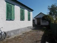 Дом, Бутовка, Харьковская область (300699 2)