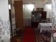 Дом, Бутовка, Харьковская область (300699 4)