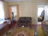 Дом, Бутовка, Харьковская область (300699 5)