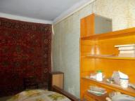 Дом, Харьков, Старая салтовка (301856 2)