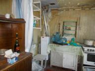 Дом, Харьков, Старая салтовка (301856 3)