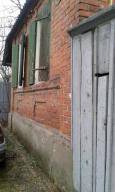 Дом, Харьков, Старая салтовка (301856 7)