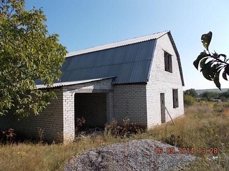 Дом, Мерефа, Харьковская область (302122 2)