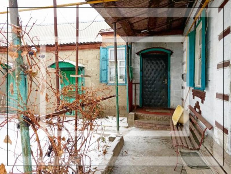 Дом, Васищево, Харьковская область (302334 11)