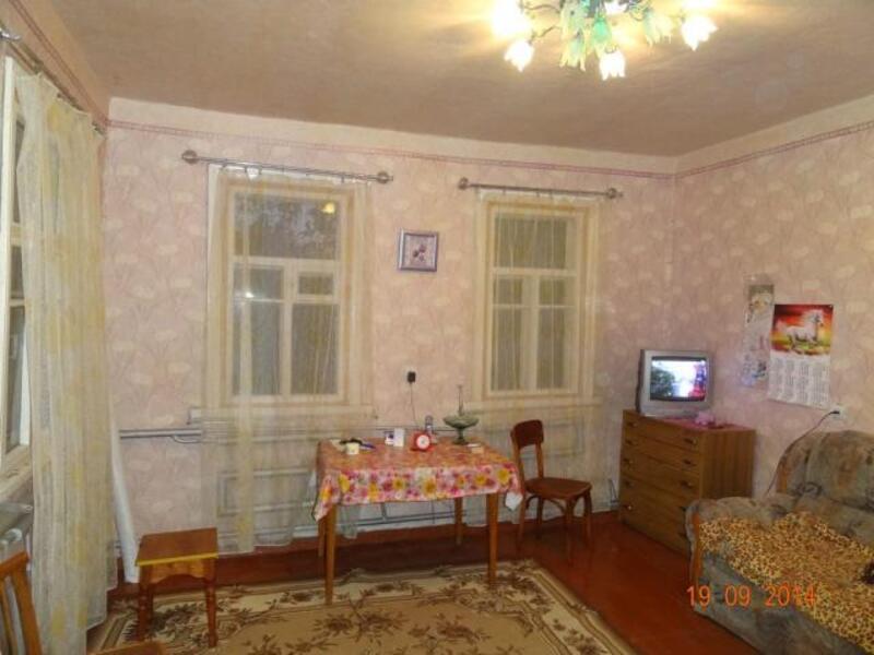 Дом, Люботин, Харьковская область (302783 2)