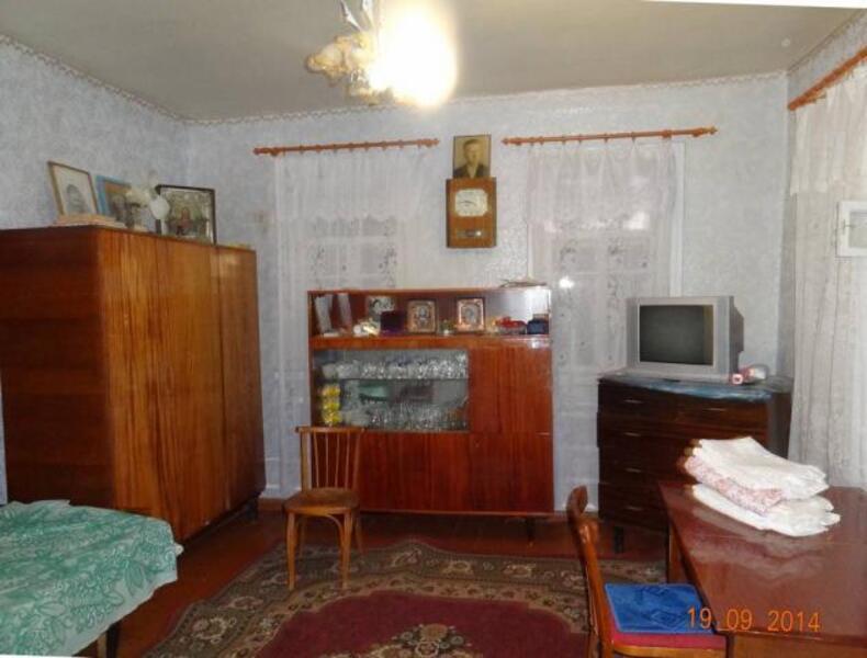 Дом, Покотиловка, Харьковская область (302783 3)