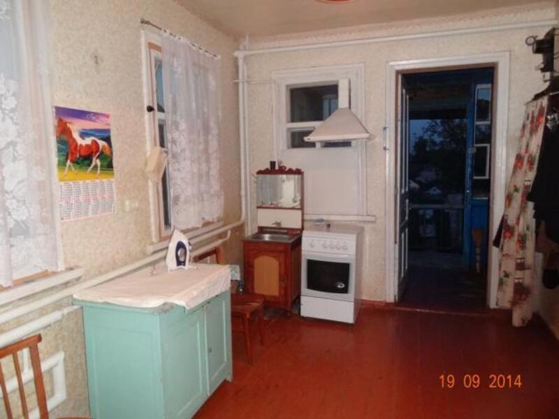 Дом, Покотиловка, Харьковская область (302783 4)