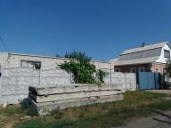 Дом, Солоницевка, Харьковская область (302850 1)