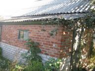 Дом, Чугуев, Харьковская область (303002 1)