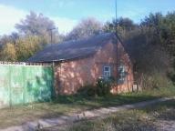 Дом, Липцы, Харьковская область (303025 1)
