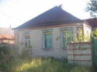 2 комнатная квартира, Харьков, Салтовка, Бучмы (Командарма Уборевича) (303025 3)