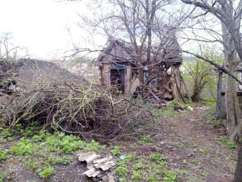 Дом, 2-комн., Казачья Лопань, Дергачевский район