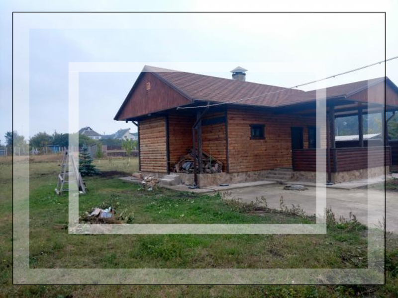 Дом, 4-комн., Кутузовка, Кутузовка