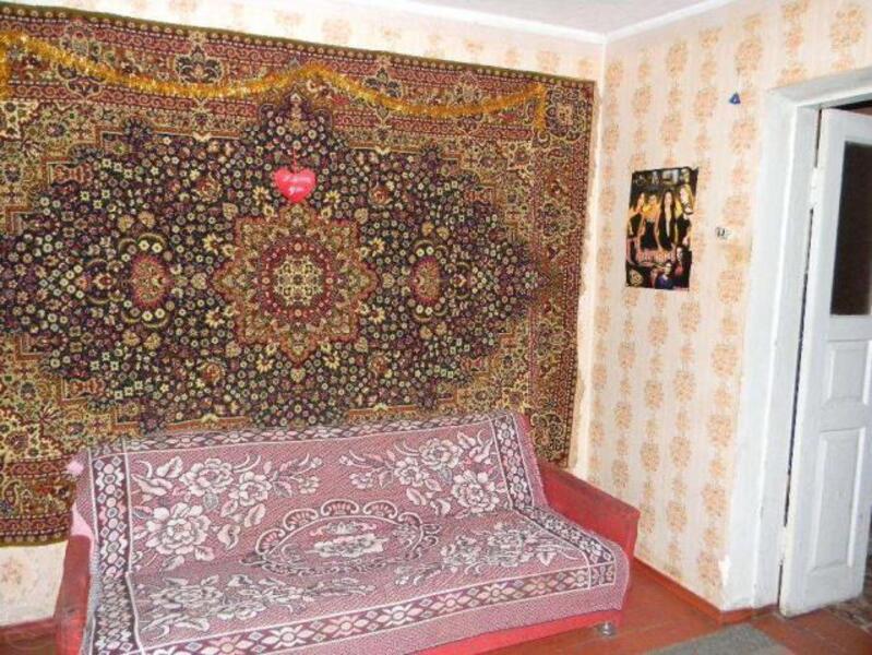 дом, Бабаи, Харьковская область (303436 7)