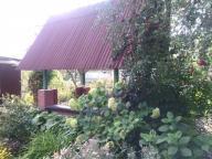 Дом на 2 входа, Рогань, Харьковская область (304005 7)