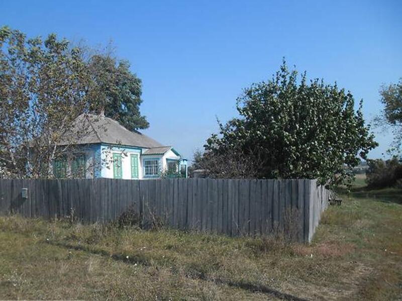 Дом, 3-комн., Первомайский , Первомайский район
