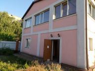 Дом, Чугуев, Харьковская область (304894 1)