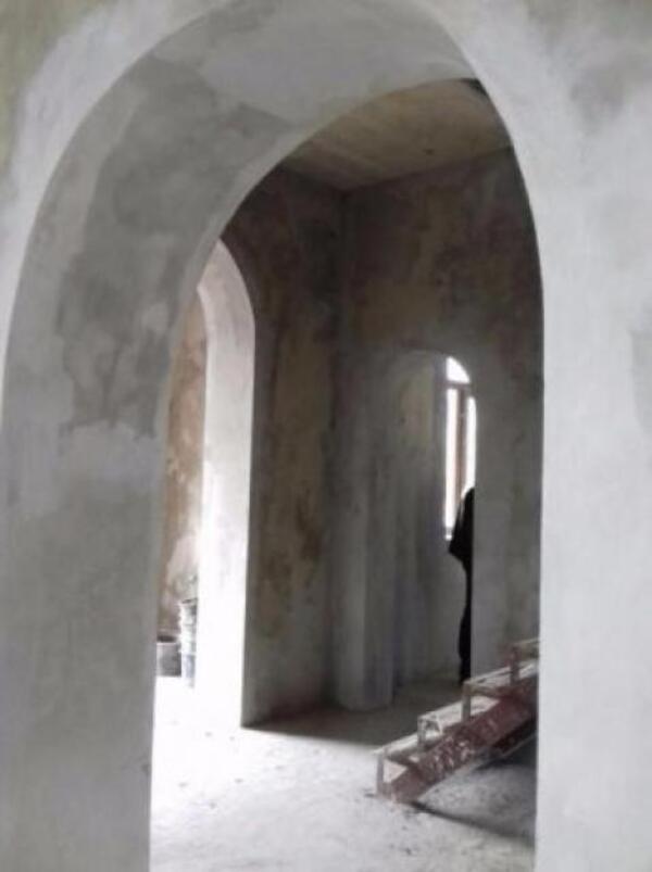 Дом, Малая Даниловка, Харьковская область (304900 5)