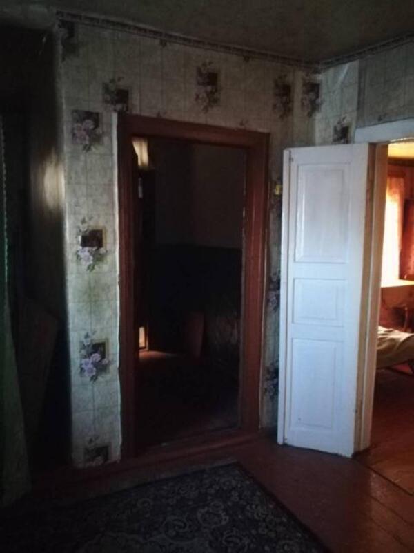 дом, Коротыч, Харьковская область (305110 7)