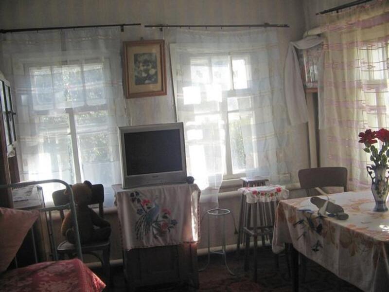 дом, Коротыч, Харьковская область (305154 2)