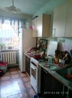 Дом, Новопокровка, Харьковская область (30534 2)
