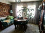Дом, Чугуев, Харьковская область (30534 3)