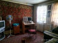 Дом, Новопокровка, Харьковская область (30534 4)