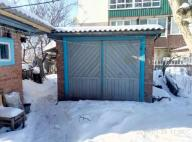 Дом, Новопокровка, Харьковская область (30534 5)