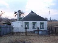 Купить дом в Харькове (305762 11)