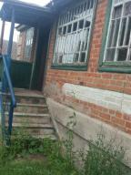 Дом, Дергачи, Харьковская область (305787 1)