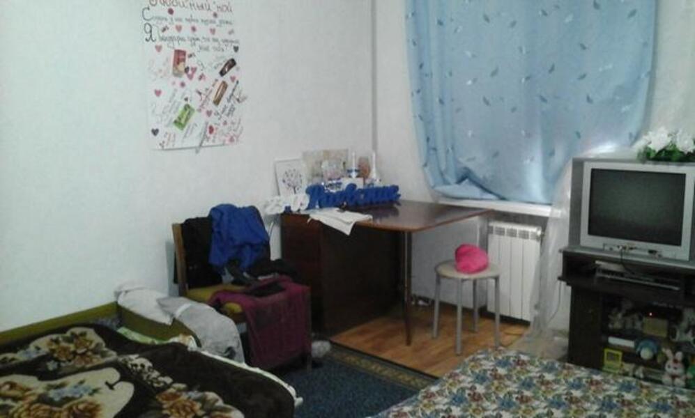 Дом, Харьков, Салтовка (306187 4)