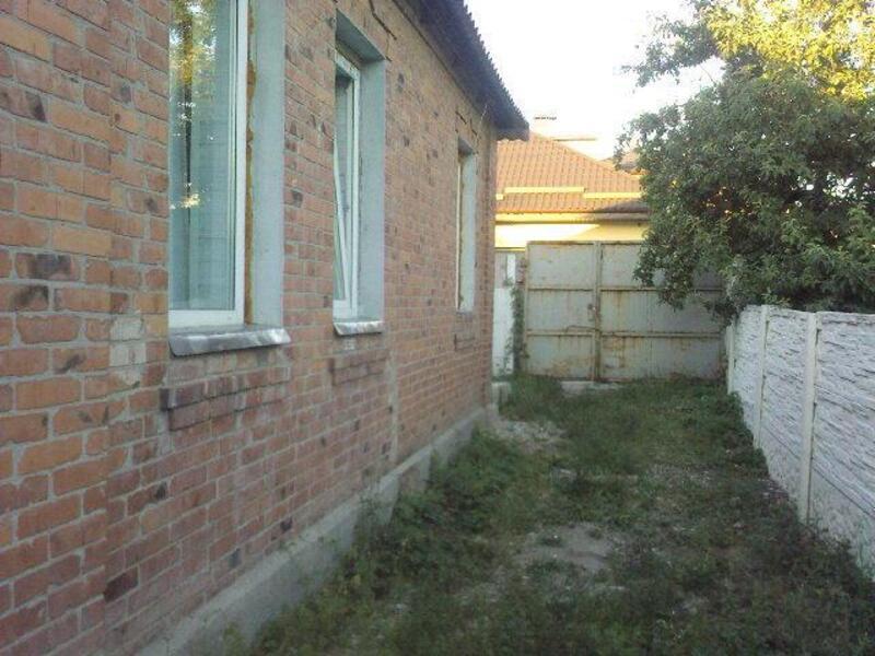 Дом, Харьков, Холодная Гора (3062 6)