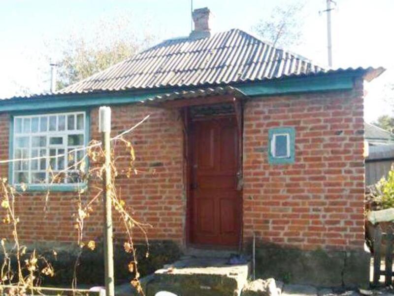 Дом, Тарановка, Харьковская область (306700 1)